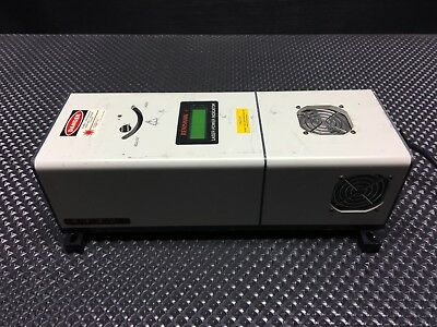 Renishaw NIR785TF diode-type laser 785nm 25mW for micro-spectroscopy
