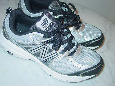 cheap for discount a29a4 5cce5 MENS NEW BALANCE 540