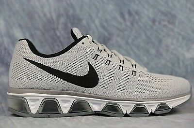 Nike Air Max Tailwind 8 Women s Running Shoes Grey Sizes 7.5 and 9 805942  002 713e66818020