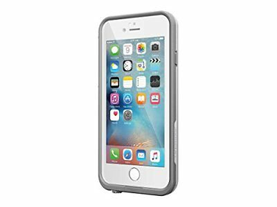 LifeProof FRE case for iPhone 6 Plus, 6S Plus - Avalanche