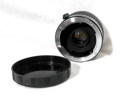 Genuine RMC Tokina Doubler Lens with Lens Cover for P/K 6405888