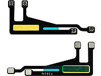 NEW! MicroSpareparts Mobile MOBX-IP6-INT-9 Wifi Antenna Flex Cable