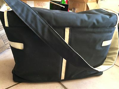 Medela replacement  bag  Pump in Style advanced metro bag -  BAG ONLY