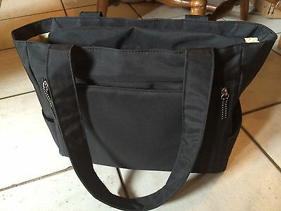 Medela replacement  bag  Pump in Style advanced on the go tote -  BAG ONLY #2