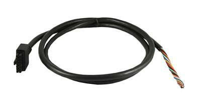 Innovate 3811 LM-2 Analog Cable In & Out Zubehör RPM