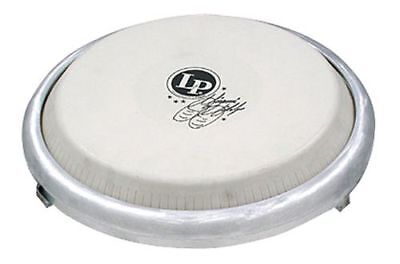 LP Latin Percussion Giovanni Compact Conga 11 3/4' RETOURE - LP825