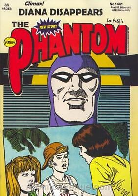 Phantom, The (Frew) #1441 VF/NM; Frew | save on shipping - details inside