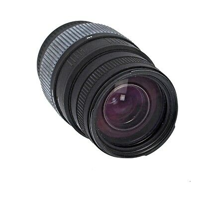 Canon Sigma 70-300mm f/4-5.6 Auto Focus Lens As-Is Mold