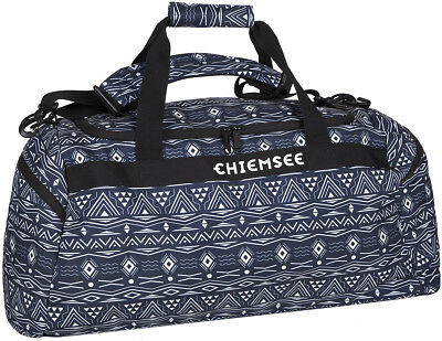 4129c1108b706 CHIEMSEE SPORTS BAG Matchbag Large - £30.50