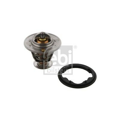 Febi Thermostat Honda Accord Civic Cr-V Crx Hr-V