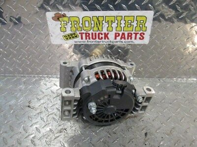 Cummins  Alternator 4936880 (543-10021)