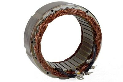 Leece-Neville  Alternator a022103502s (543-10078)
