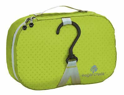eagle creek Neceser Pack-It Specter Wallaby Small Strobe Green
