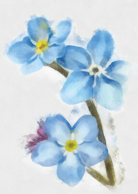 BEAUTIFUL 'FLEUR' CARDS x12 JUST 27p,stunning design-textured board-wrapped (FL2
