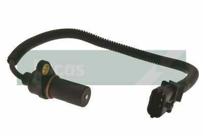 Crankshaft Pulse Sensor FOR HYUNDAI SANTA FE I 2.0 01->06 CHOICE1/2 SM Lucas