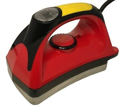 START Digital Waxer Pro - 1.000W / max. 180°C