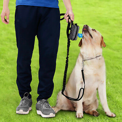 Pet Garbage Clean Waste Poo Bag Carrier Dog Waste Poop Dispenser Box Holder