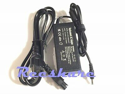 65W ac adapter charger for Dell XPS 13-L321X 13-L322X fast from Canada