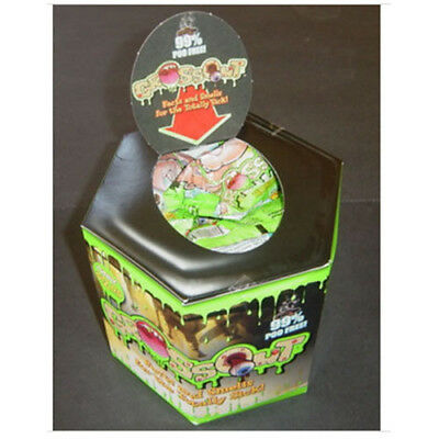 GROSS OUT - Series 1 Trading Cards Factory Sealed Box #NEW