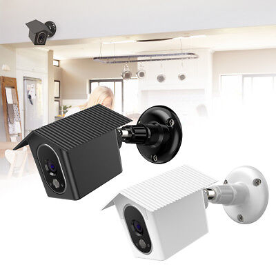 Protective Case Cover Wall Mounting Bracket for Arlo Wireless Security Camera