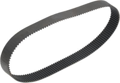 "BDL 8mm 1 5/8"" Primary Belt 130T"