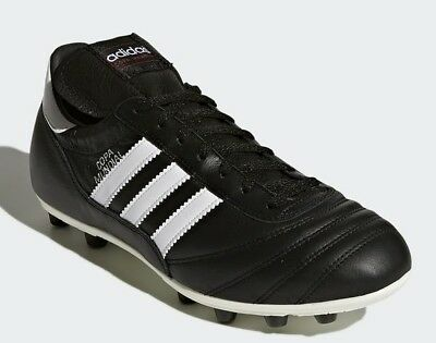 c090e1f7c Adidas Men s COPA MUNDIAL Soccer   Football Cleat Shoe NEW 015110 Most Sizes