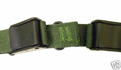 LC1 Back Pack Quick release Waist strap 8465-00-268-0481 new