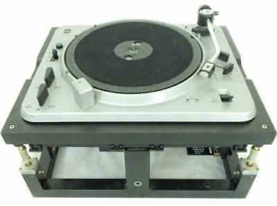 Junk EMT 930st 155st TSD-15 Record PlayersHome Turntables Turntable S2022349