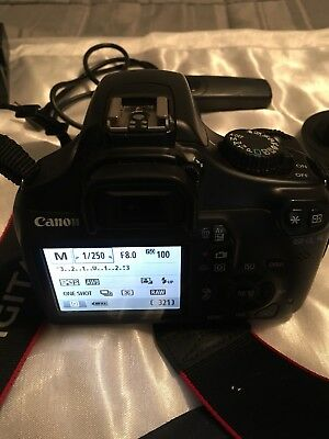 canon t3 Bundle