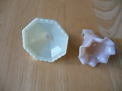 New Sylvanian Families Beechwood/willow Hall Replacement/spare Lights X 2