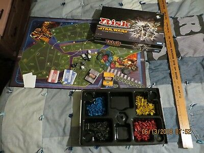 star wars risk clone wars edition rules