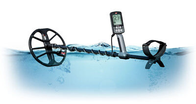 New Minelab Equinox 800 Metal Detector in Stock With FREE Shipping SC Dealer