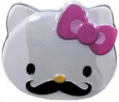 1e9467ae7 HELLO KITTY LUCKY Stars Candy Empty Take Out Tin Cute - $3.99 | PicClick