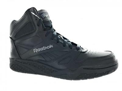07709c1532c47b REEBOK ROYAL BB4500 HI Men s Basketball Shoes M42661 White NWD Size ...
