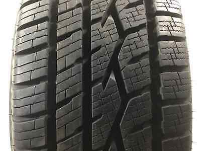 Toyo Celsius Cuv >> Used P245 65r17 105 H 10 32nds Toyo Celsius Cuv