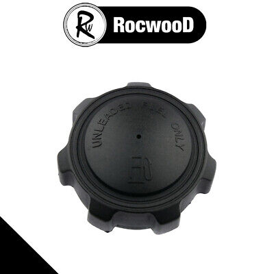 Petrol Fuel Cap Fits Many AYP Husqvarna Briggs And Stratton John Deere Etc