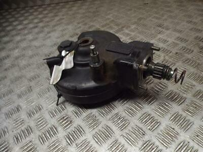 Kawasaki KZ750 KZ 750 GT 750 GT750 Spectra 1980s Final Drive Differential