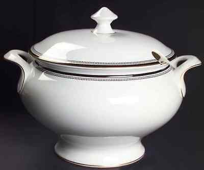 Royal Doulton PAVANNE Tureen 560991