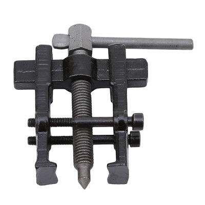 New High Quality Plated Two Jaws Gear Puller Armature Bearing Puller Forging Z
