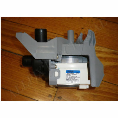 Genuine Fisher & Paykel Late Model Electric Drain Pump - Part # FP429640P