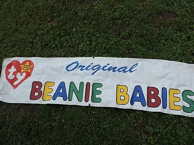 9c85fdf1a38 Ty beanie babies sign store dispaly jpg 400x300 Beanie babies log in