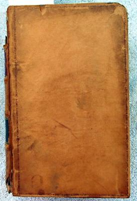 1856 COMPLETE VOLUME – House Reports – Chickasaw Fund, Treasurer's Accounts