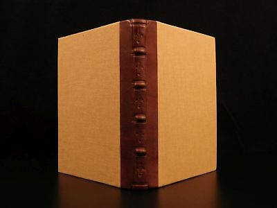 1686 John Dryden Defense of Papers of Charles II of England Catholic Protestant