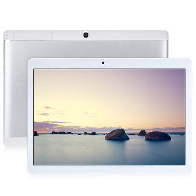 """CHUWI Hi9 Air 10.1"""" Android 8.0 4G Tablet PC Deca Core 4GB+64GB 13.0MP Phablet"""