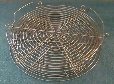 American Harvest Jet Stream Oven - Both Oven Racks - Replacement Part JS-2000