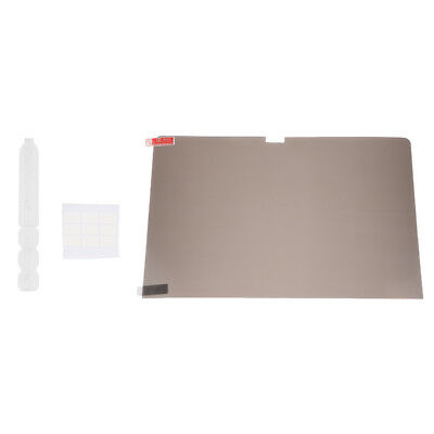 Laptop Monitor Privacy Screen Protector Film Filter For MacBook Pro 13.3inch