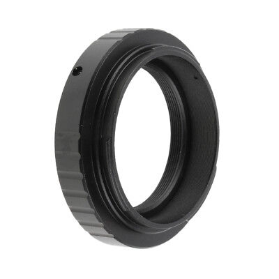 """T2-EOS Telescope Adapter Extension Tube T Ring 1.25"""" for Canon EOS Camera"""