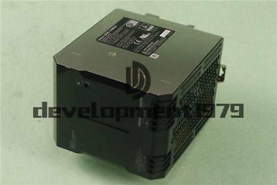 1PCS NEW IN BOX OMRON S8VK-C48024 Switching Power Supply