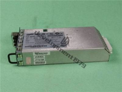 Cisco PWR-C49-300DC 341-0101-02 power supply FITS 4948 switch Tested