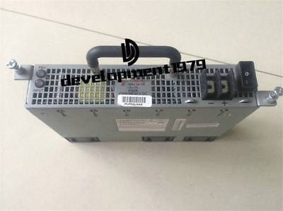 Cisco PWR-ME3KX-DC (341-0351-01) for ME3600X/ME3800X DC Power Supply Tested